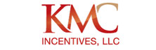 KMC Incentives: Gateway to Performance Excellence